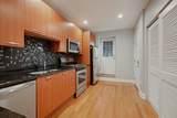 5700 Maplewood Avenue - Photo 6