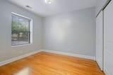 5700 Maplewood Avenue - Photo 10