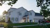 576 Willow Road - Photo 2