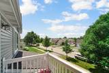 643 Lincoln Station Drive - Photo 18