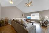 643 Lincoln Station Drive - Photo 4