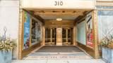 310 Michigan Avenue - Photo 2