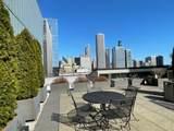 310 Michigan Avenue - Photo 14