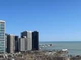 310 Michigan Avenue - Photo 15