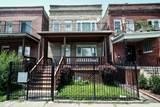 6502 Champlain Avenue - Photo 1