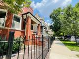 3024 George Street - Photo 3