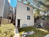 3024 George Street - Photo 4