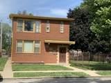 12210 Michigan Avenue - Photo 1