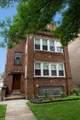 6431 Rockwell Street - Photo 1