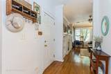 4638 Campbell Avenue - Photo 2
