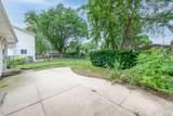 410 Knob Hill Drive - Photo 36