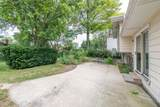 410 Knob Hill Drive - Photo 38