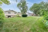 410 Knob Hill Drive - Photo 41