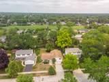 410 Knob Hill Drive - Photo 42