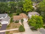 410 Knob Hill Drive - Photo 43