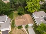 410 Knob Hill Drive - Photo 44