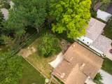410 Knob Hill Drive - Photo 45