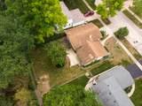 410 Knob Hill Drive - Photo 46