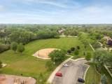 410 Knob Hill Drive - Photo 49