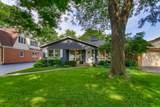 5424 Woodland Avenue - Photo 1