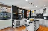 1155 Dearborn Street - Photo 2