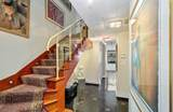 1155 Dearborn Street - Photo 6