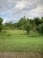 Parcel 1036277002/00 Regan Road - Photo 4