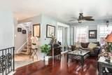 6024 Artesian Avenue - Photo 4