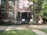 5025 Michigan Avenue - Photo 1