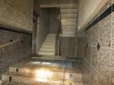 5025 Michigan Avenue - Photo 3