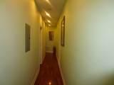 5025 Michigan Avenue - Photo 22