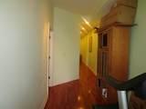 5025 Michigan Avenue - Photo 23