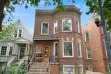 3617 Wrightwood Avenue - Photo 1