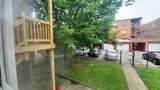6722 Ridgeland Avenue - Photo 14
