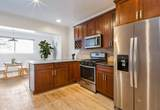 6722 Ridgeland Avenue - Photo 4