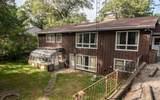 210 Oak Hill Drive - Photo 3