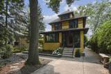 2038 Sayre Avenue - Photo 2