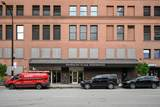 165 Canal Street - Photo 2