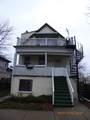 1214 23rd Avenue - Photo 2