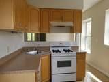 6712 Ridgeland Avenue - Photo 2