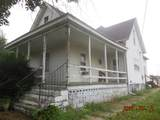 138 State Route 116 Street - Photo 1