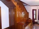 509 7th Street - Photo 9