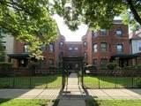4410 Paulina Street - Photo 1