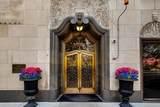 2052 Lincoln Park Avenue - Photo 1