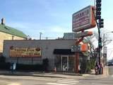 3059 Pulaski Road - Photo 2