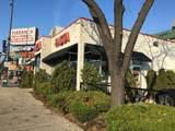 3059 Pulaski Road - Photo 3