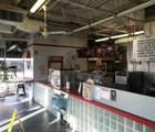 3059 Pulaski Road - Photo 5