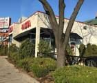 3059 Pulaski Road - Photo 6