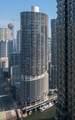 200 Dearborn Street - Photo 13