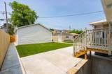 5440 Mobile Avenue - Photo 19